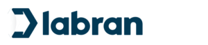 Labran Logistics - Logistyka E-Commerce